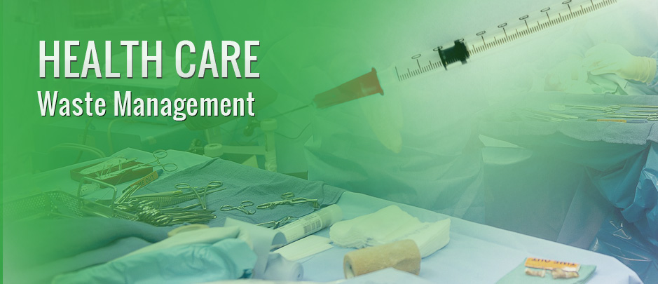 thesis on health care waste management Thesis on hospital waste management s thesis on solid waste management agencythrough there is a health care waste management project running in.